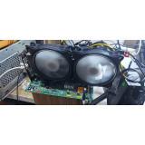 Placa Video SAPPHIRE Radeon R9 380, PCI Express, 4 GB, AMD