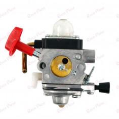 Carburator motocoasa Stihl FS87 FS90 FS100 FS110, China