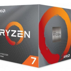 Procesor AMD Ryzen 7 3800X, 3.9 GHz, AM4, 32MB, 105W (BOX)