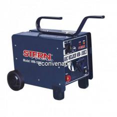 Transformator Aparat de Sudura Stern WM1180C1
