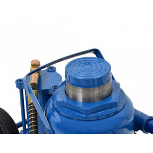 Cric hidraulic 50T
