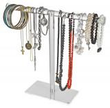 Suport pentru bijuteri, lant, cercei, bratari