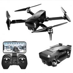 Drona VISUO
