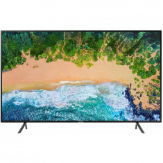 Televizor LED Samsung 43NU7092, 108 cm, Smart TV 4K, Ultra HD