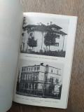 Facultatea de agronomie din Bucuresti , cca 1935 / Scurta monografie, ilustrata