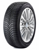 Anvelope Michelin Crossclimate+ 195/55R16 91V All Season