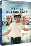 Dallas Buyers Club - DVD Mania Film