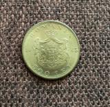 500 lei 1945, România, luciu de monetărie