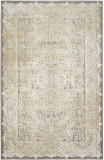 Cumpara ieftin Covor Oriental & Clasic Celine, Gri/Verde, 120x180, Safavieh