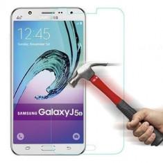 Folie protectie sticla Samsung Galaxy J5 2016