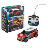 Cumpara ieftin RC Rallye Car Free Runner, Revell-RV24470