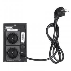 UPS 850VA INTEX