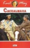 Winnetou, vol. 4 -Cacealmaua