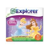 Soft educational LeapPad Printesele Disney, LeapFrog