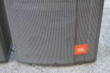 Boxe Jbl M Series M 330