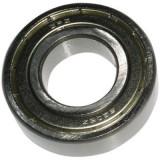 Rulment 6204ZZ Rulment masina de spalat