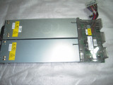 Surse Server, 450 Watt, HP