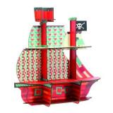 Raft Corabie Djeco