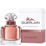 Guerlain Mon Guerlain EDP Intense 50 ml pentru femei