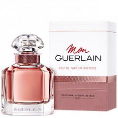 Guerlain Mon Guerlain EDP Intense 30 ml pentru femei