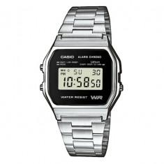 Ceas Casio Retro A158WEA-1EF