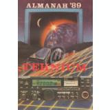 Almanah Tehnium 1989