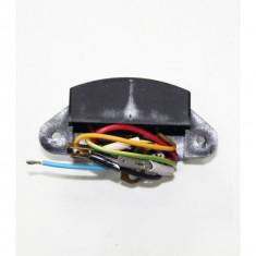 Releu incarcare electronic Dacia injectie, Nova 10659