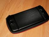 Nintendo Switch - Husa hardcase premium , model slim , noua
