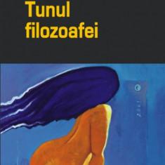 Tunul filozoafei - Dumitru Ungureanu