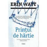 Printul de hartie, Erin Watt