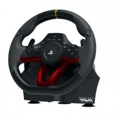 Volan Cu Pedala Hori Rwa Wireless Racing Wheel Apex Ps4