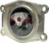 Suport motor OPEL ZAFIRA B (A05) (2005 - 2016) METZGER 8050957
