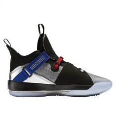 Adidasi Barbati Nike Air Jordan Xxxiii AQ8830005