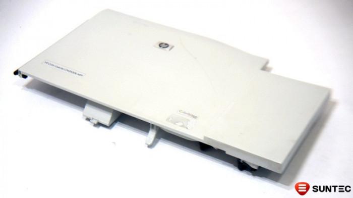 Front door HP Color LaserJet CM3530 MFP RC2-6005