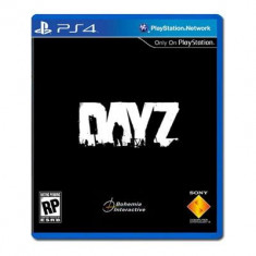 Day Z Ps4