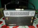 Radio electronica s 651 t