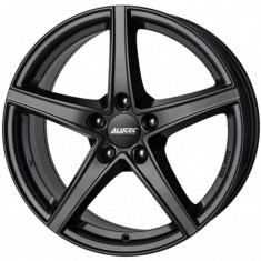 Jante SKODA OCTAVIA SCOUT 6.5J x 16 Inch 5X112 et50 - Alutec Raptr Racing-schwarz - pret / buc