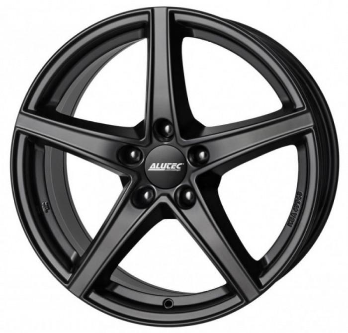Jante MAZDA CX-5 7.5J x 17 Inch 5X114,3 et40 - Alutec Raptr Racing-schwarz - pret / buc