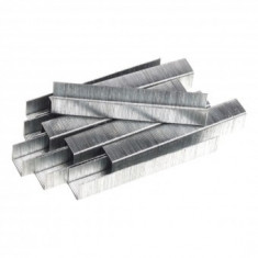 Set 1000 capse tapiterie 10mm, Gadget 511303