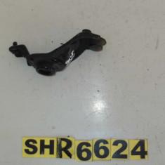 Flansa roata spate cu rulmenti Honda SH 50cc