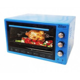 Cuptor electric Zilan ZLN 8457, 1300 W