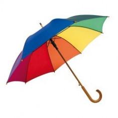 Umbrela Tango Rainbow