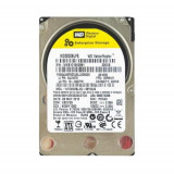 Cumpara ieftin Hard disk Western Digital VelociRaptor 300GB WD3000BLFS 10000 RPM SATA 6.0Gb/s 601696-001