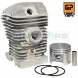 Kit cilindru Stihl 021, 023, MS210, MS230 NIKASIL - GP
