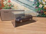 Macheta Volkswagen Passat B6 Variant 1/43 MINICHAMPS