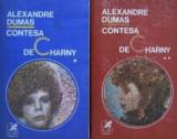 Contesa de Charny (2 vol. I + II) - Alexandre Dumas