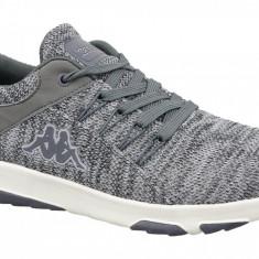 Pantofi sport Kappa Snazzy II 242634-1643 pentru Femei