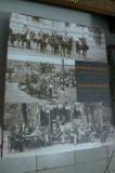 Romania moderna. Documente fotografice 1859-1949