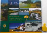 Parcuri Nationale, Naturale si Rezervatii ale Biosferei din Romania
