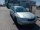 Se vinde sau variante, LAGUNA II, Motorina/Diesel, Break